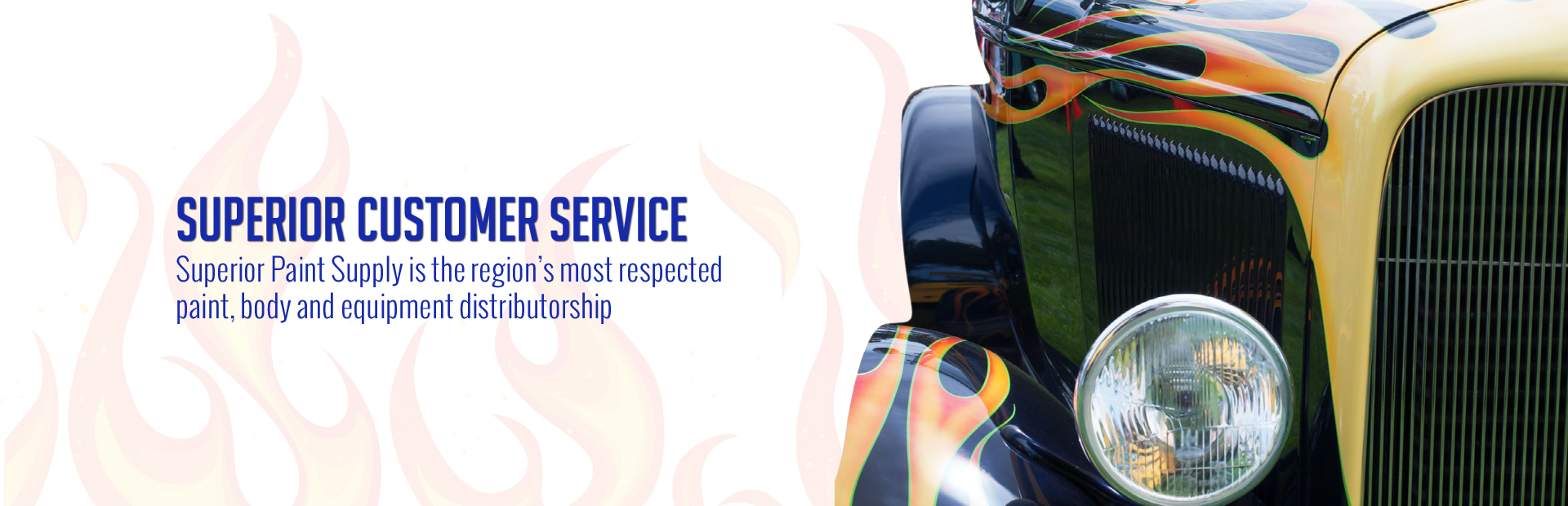 superior paint supply salt lake city auto paint and body